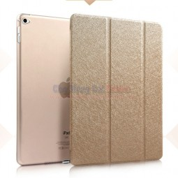 Bao da ipad 6/ ipad air 2-BD001