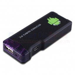 USB Android TV Stick MK-802