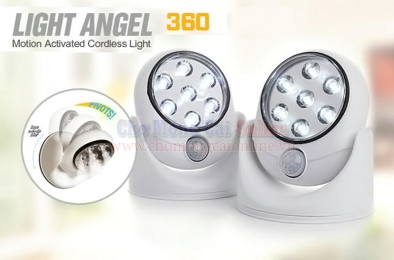 Den-LED-dan-tuong-Light-Angel-xoay-360-do3