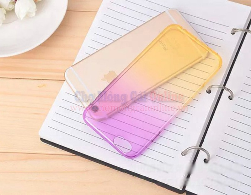 op lung iphone mau sac chomongcaionline (10)