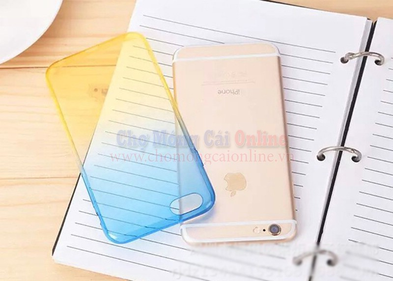op lung iphone mau sac chomongcaionline (3)