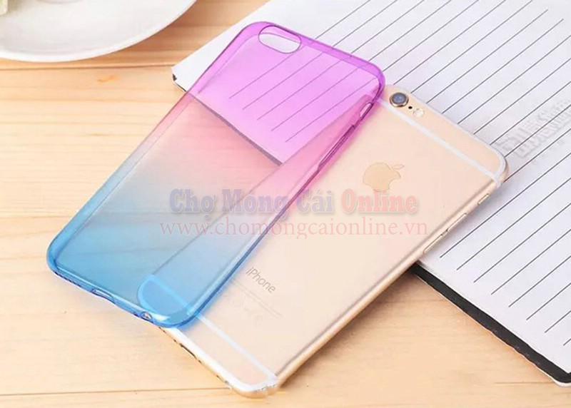 op lung iphone mau sac chomongcaionline (7)