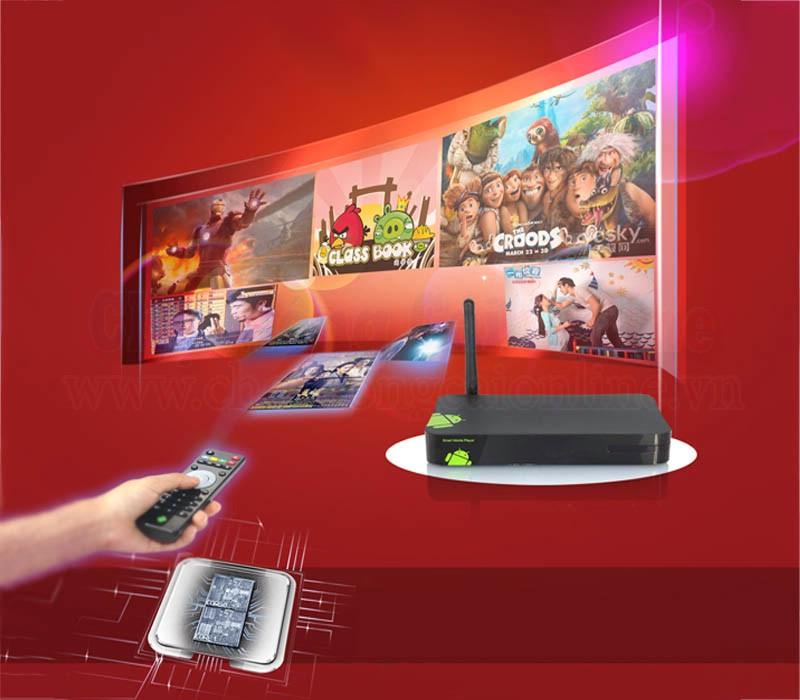 aml8726-m3 cortex-a9 1ghz firmware download